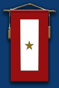 Gold Star Flag